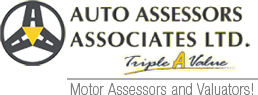 Auto Valuation | Auto Assessors & Associates Ltd | Jamaica